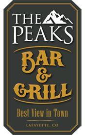 The Peaks Bar and Grill logo FINAL 175x275