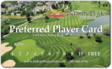 preferred-player-card