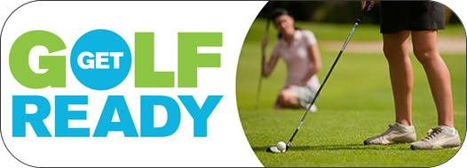 GetGolfReady 526x190